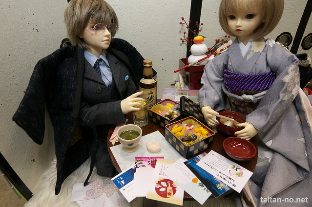 DollsParty24-DSC_9839