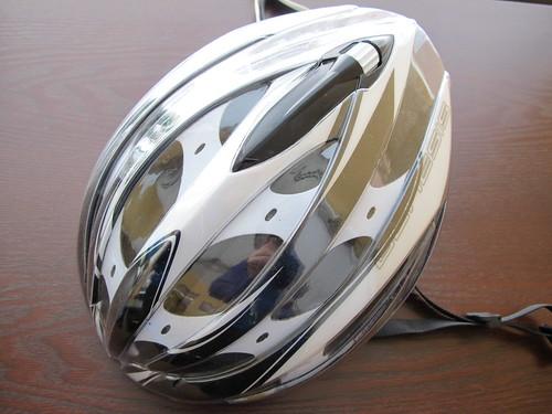 helmet 008