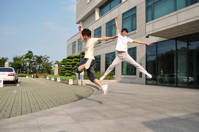 Lompat 02