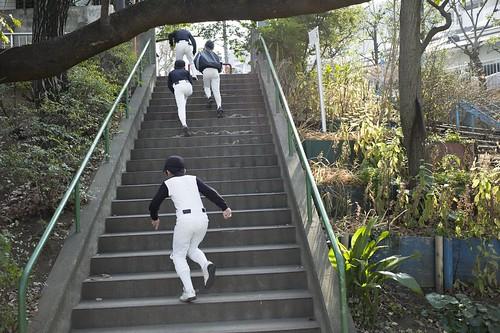 JC0131.051 東京都新宿区北新宿公園 sn35#