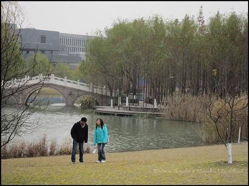 2010-12-08 Shanghai 040P11