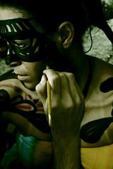 20101220_22 (Nous Sommes Beaux) Tags: xingu ritual luacheia xamanismo lordvishnu psicomagia rodrigorocha noussommesbeaux pinturacorpora estudionusambo vanicekappaz murilodegusmao