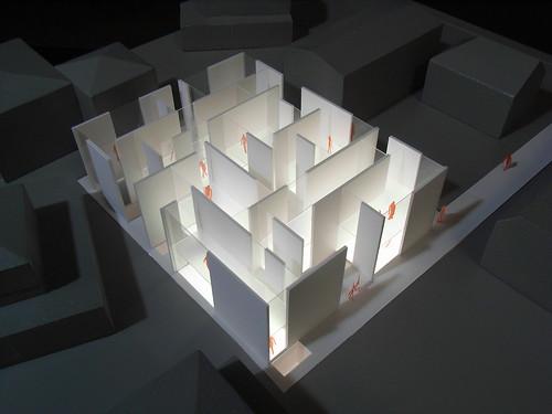 resonant housing_01