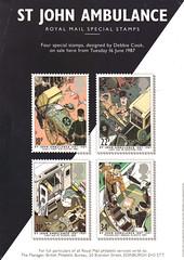 1987 PL(P)3475