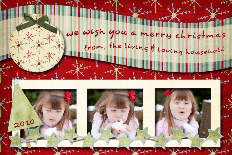 Christmascard2010twoblog