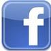 Мой facebook