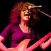Alex White Photo 13