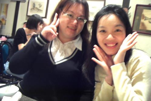 部落客艾瑪、Wendy_動感超人_1