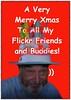 Merry Xmas!!!! (G8lite) Tags: old james flyer mr brit otty the mycroft chrisconway milverton theredpill crosville theflip bevc2007 grimesdale mickmac37 francomarconi jeffpmcdonald vonnyc ihughes22 abibooth fotobananas g8lite paulgallagher83 p3nno millercus juliereynolds1956 joséángelrodríguez wobblybear tdelpiano alisonspix sourdragon camerachris75 sushiwarrior ianbullock68