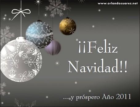 5290866364 b6117b4102 - Feliz Navidad: Un tiempo para que renazcan nuestras esperanzas