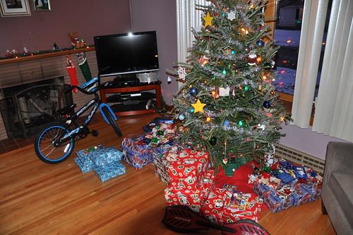 2010-12-24&25 Christmas 203