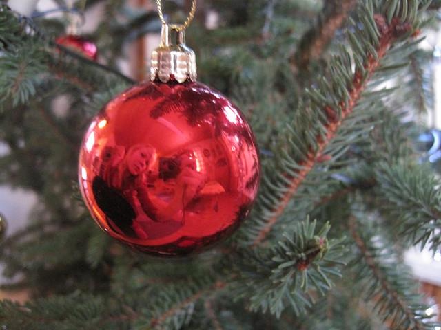 jouluuupallooo