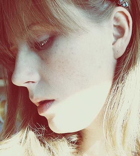 pretty Ez