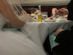 IMG_9123 (Tricia Wang ) Tags: wedding brad newjersey leena