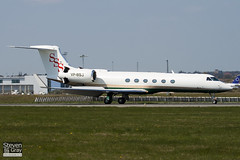 VP-BSJ - 555 - Private - Gulfstream V - Luton - 100422 - Steven Gray - IMG_0268