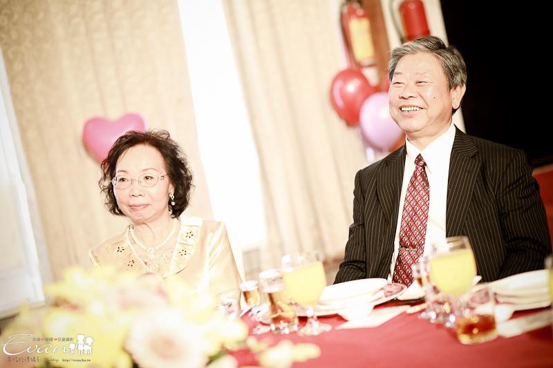 [婚禮攝影]聖勳 & 玉玫 文訂_154