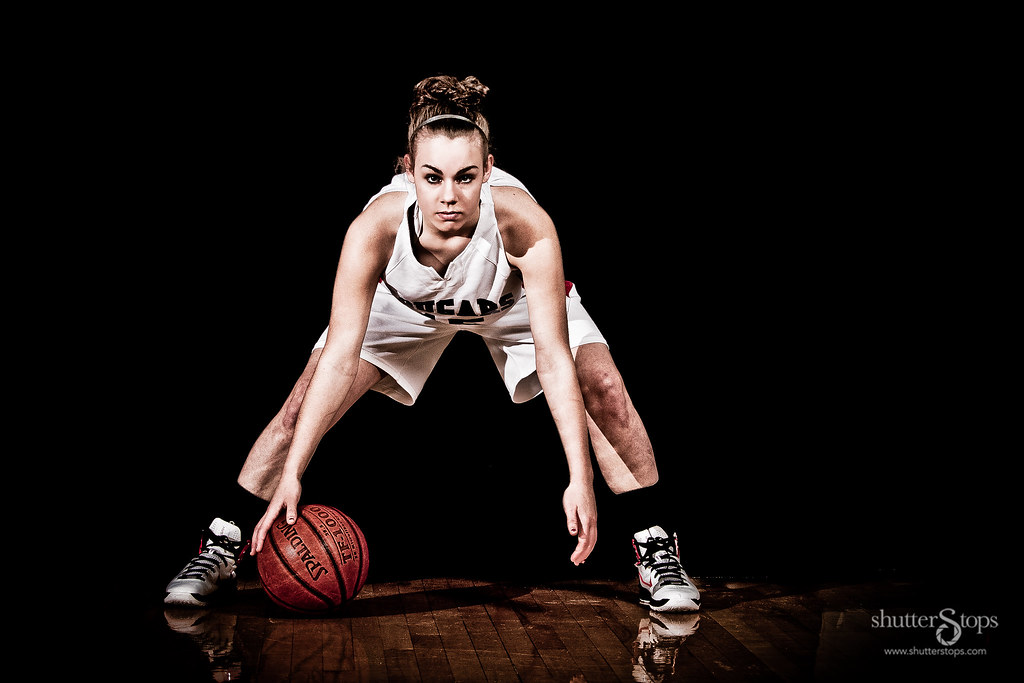 Basketball Photography Ideas Www Picswe Com