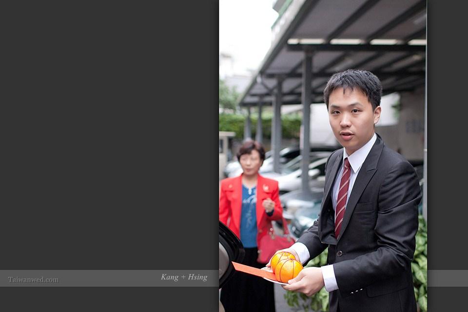 Kang+Hsing-059
