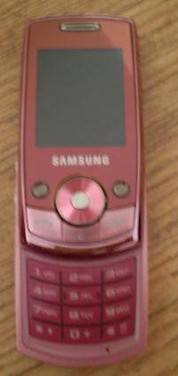 Samsung J700 Second Hand P2,999.00