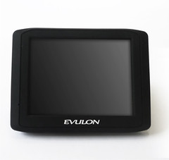 GPS EV350 c/ MP3, MP4, Rdio FM e e-Book - 2GB de Memria - Comprar - http://bit.ly/e3musl (shopphaus) Tags: mp3 viagem gps ebook mp4 presentedenatal rdiofm shophaus gpsev350 ebook2gbdememria