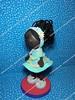 """Fofucha 3d (Castelinho das Artes) Tags: natal 3d lembrança eva bonecas artesanato artesanal goma batizado páscoa gift infantil casamento criança enfeites festa aniversário decoração brinde foamy presente bonecos ates chá borracha festinha tema enfeite pedidos aniversários presentinhos personagens personalizados lembrancinha brindes temático customizado personalização enfeitar customização fomi decorar emborrachado foami """"diadascrianças"""""""