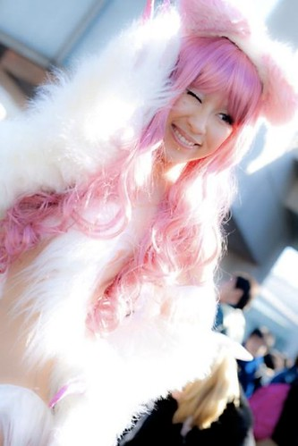 86134__468x_sexy-comiket-79-cosplay-day-1-067