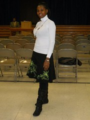 "After Church Reception-12-12-2010-13 • <a style=""font-size:0.8em;"" href=""http://www.flickr.com/photos/57659925@N06/5305121316/"" target=""_blank"">View on Flickr</a>"