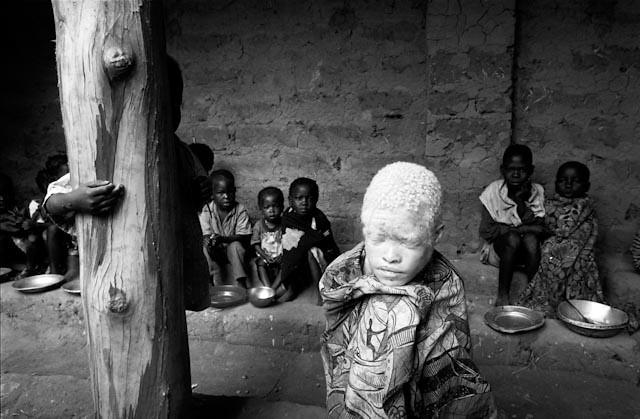 01_Angola_FotoJorgeSimão_05