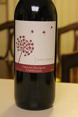 Three Wishes California Cabernet Sauvignon