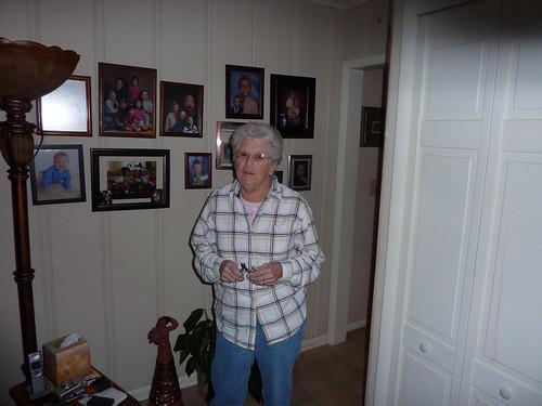1.1.2011 105