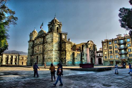 En Oaxaca (6)