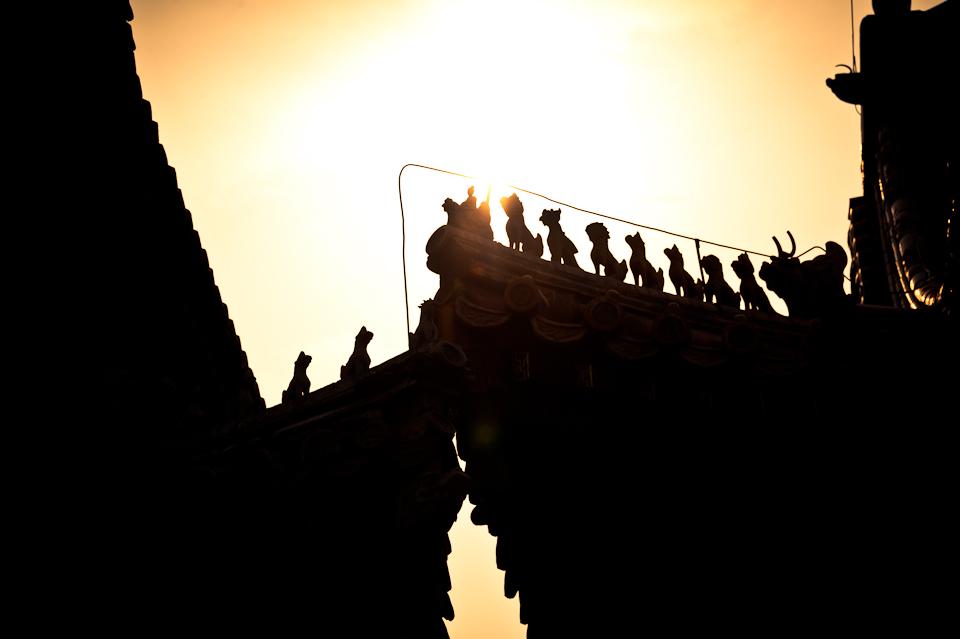 BeijingShanghai2010-Day3-07