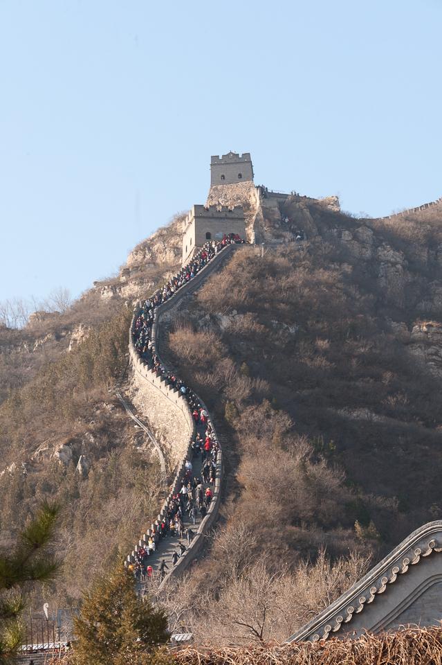 BeijingShanghai2010-112510-003