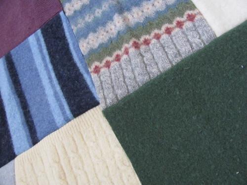 img_0758 (sweater6)