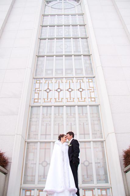 bartholomew wedding-17