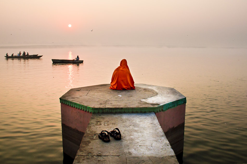 of varanasi photography - photo #41