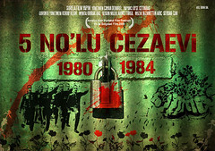 5 No'lu Cezaevi (2011)