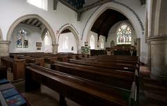 Anglų lietuvių žodynas. Žodis church bench reiškia bažnyčios suolo lietuviškai.