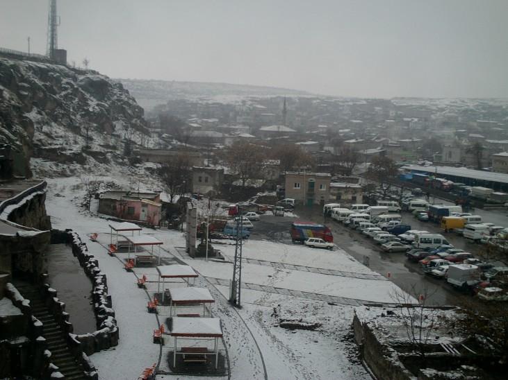 Foto Galeri İncesu