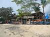 Samui Laguna Restaurant (Mandy Harvey aka Beadsme) Tags: thailand kohsamui raining sunbathing lamaibeach lastdayofholiday