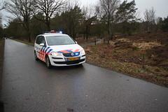 Florijn Winterloop_433 (bjorn.paree) Tags: herzog adrienne florijn woudenberg winterloop