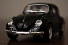 Volkswagen beetle (P A H L A V A N) Tags: canon volkswagen beetle sina 1000     kazem    pahlavan 1000d