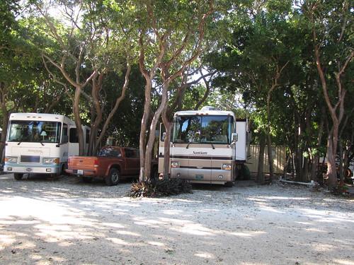 islamorado parking-6