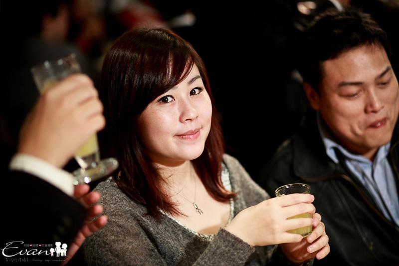 [婚禮攝影]李豪&婉鈴 晚宴紀錄_128