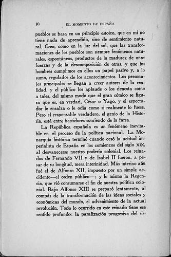 El Momento de España (pág. 10)