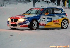 trophee andros prost dayraut 11