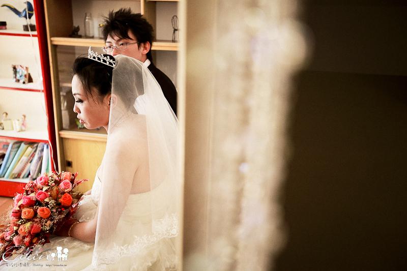 [婚禮攝影]哲銘&玫婷 婚禮全紀錄_250