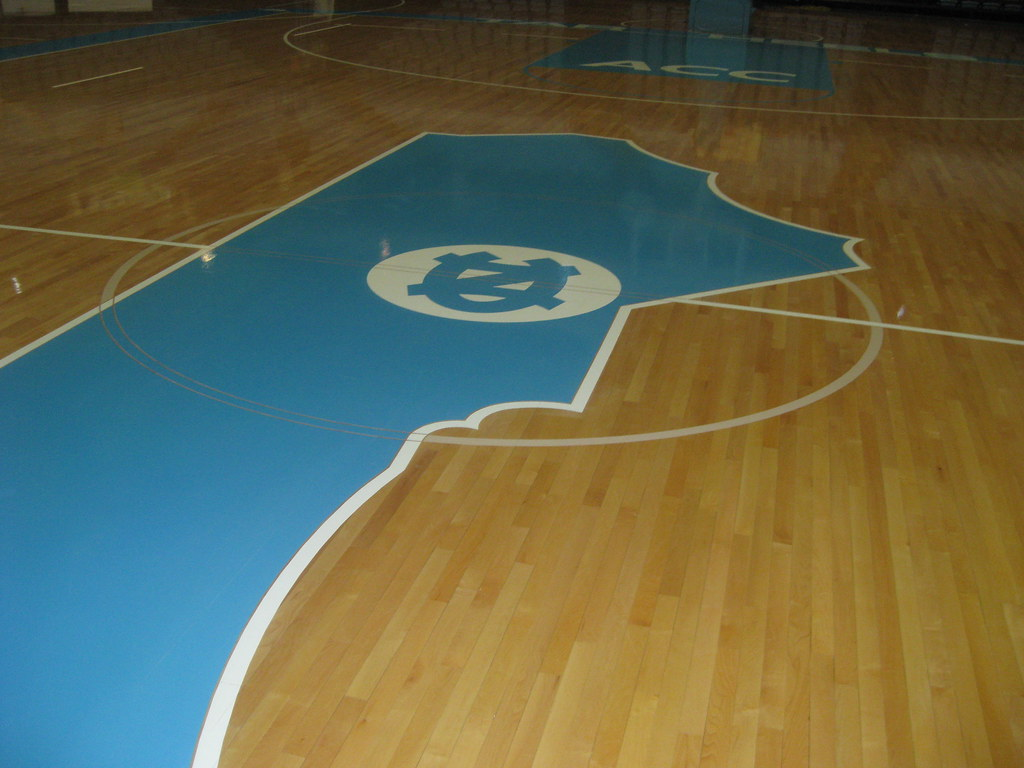 Related  Unc Basketball Wallpaper 2013   Unc Basketball WallpaperUnc Basketball Court Wallpaper