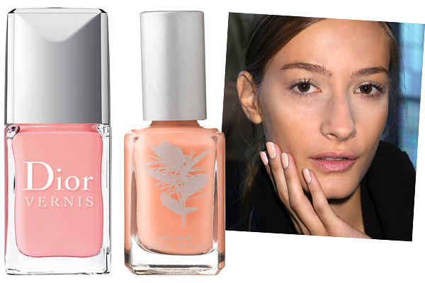 spring-2011-nail-polish-trends-peach