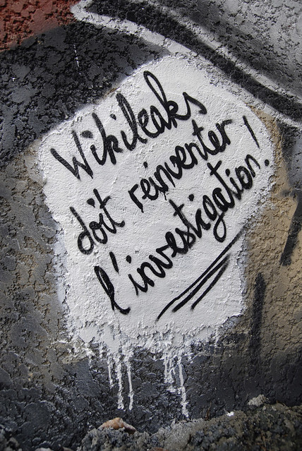 Wikileaks _DDC2507 by Abode of Chaos
